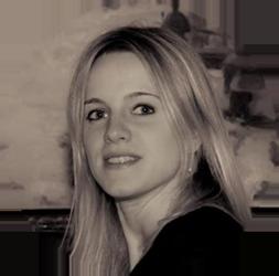 Anouck Deprez, spécialiste en nutrition, micronitrition, nyrithérapie.